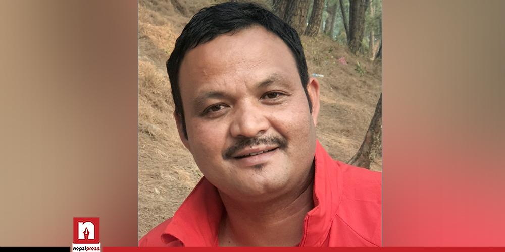 माधव नेपाललाई प्रश्न- आफ्नो १५ वर्षे कार्यकाललाई फर्किएर हेर्ने कि ?