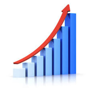 नेप्से २७.५१ अंकले बढ्यो, कारोबार रकम न्युन