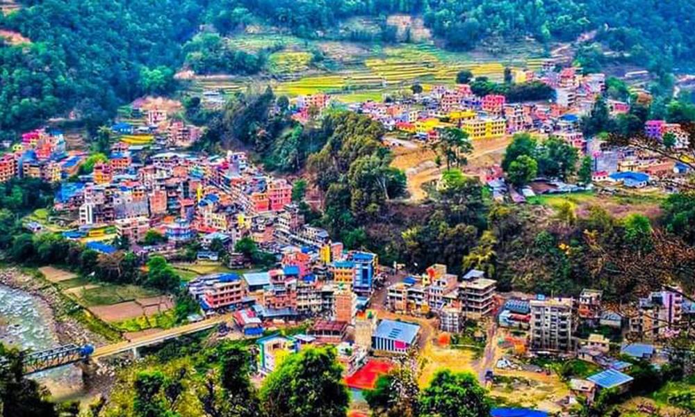 सिन्धुपाल्चोकका कुन स्थानीय तहले कति पाए बजेट ? (सूचीसहित)