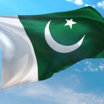पाकिस्तानद्वारा नेपालसहित २६ मुलुकलाई यात्रामा प्रतिबन्ध