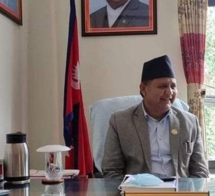 लुम्बिनीको विवादित मिडिया विधेयकः ल्याउने एउटा, अपजश खेप्ने अर्को