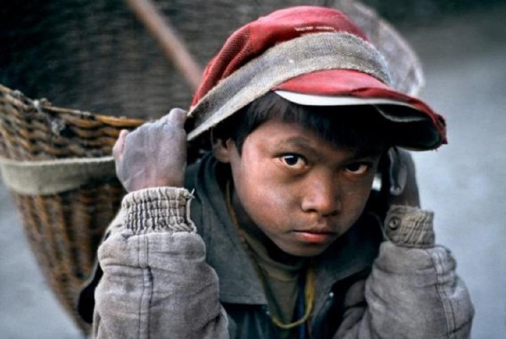 बढ्दो छ बालश्रम : मुलुकभर पौने ३ लाख बालबालिका श्रममा संलग्न