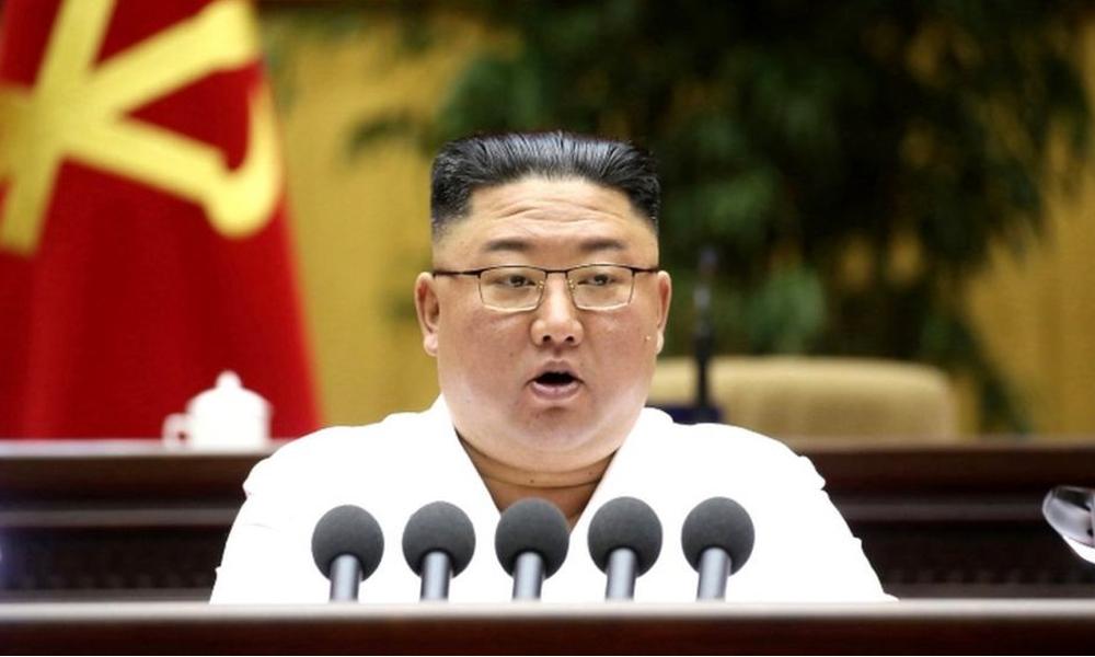 उत्तर कोरियाद्वारा विदेशी फिल्म, भाषा र पहिरनमा प्रतिबन्धको घोषणा