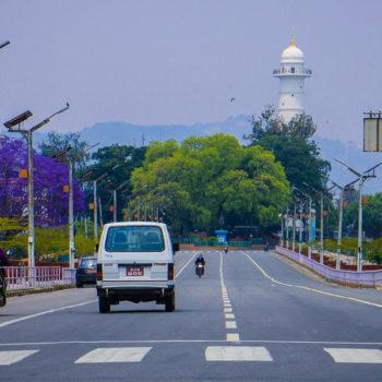 काठमाडौं उपत्यकामा ७ देखि १० दिन निषेधाज्ञा थप्ने तयारी, कुन-कुन क्षेत्र खुल्दैछन् ?