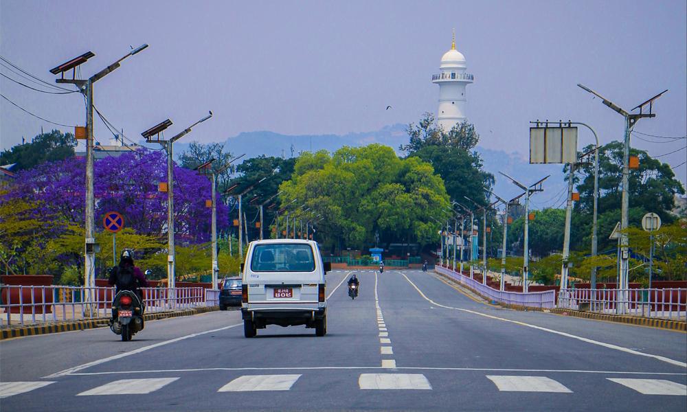 तीन सीडीओको निर्णय : भोलिदेखि काठमाडौंमा सार्वजनिक सवारीसाधन जोर-बिजोरमा चल्न पाउने (आदेशसहित)