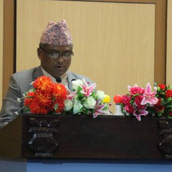 लुम्बिनीको बजेटमा छुटैछुट, कार्यान्वयनको प्रतीक्षामा व्यावसायी