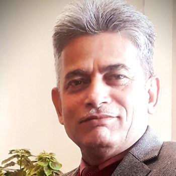 चेम्बरको रोजगार सहसभापतिमा कटुवाल मनोनीत