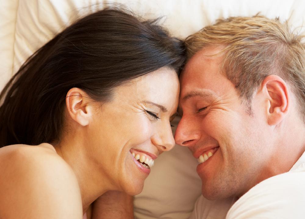 के यौन सम्बन्धले इम्युनिटी पावर बढाउँछ ?
