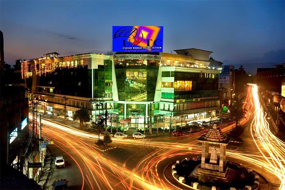 निषेधाज्ञामा होटल खोलेको भन्दै सञ्चालकलाई ४ लाख जरिवाना, आठ ग्राहकबाट १५-१५ हजार असुल