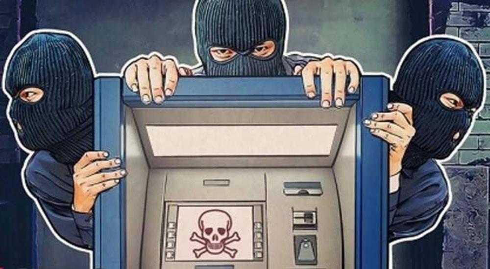 नेपालमा बैंकिङ प्रणालीको सुरक्षाकवच कमजोर, पटक-पटक साइवर हमलाको शिकार