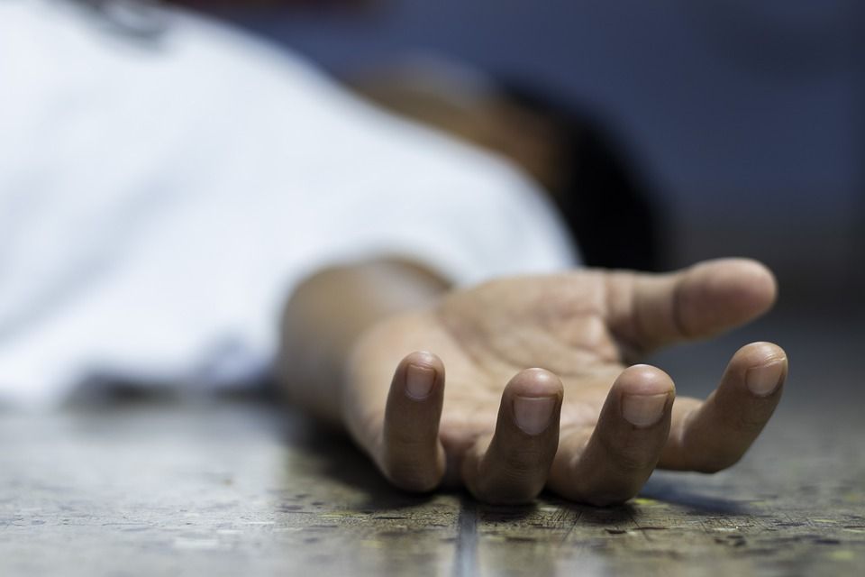 लेनदेनको झगडामा घाइते पुरुषको उपचारका क्रममा मृत्यु