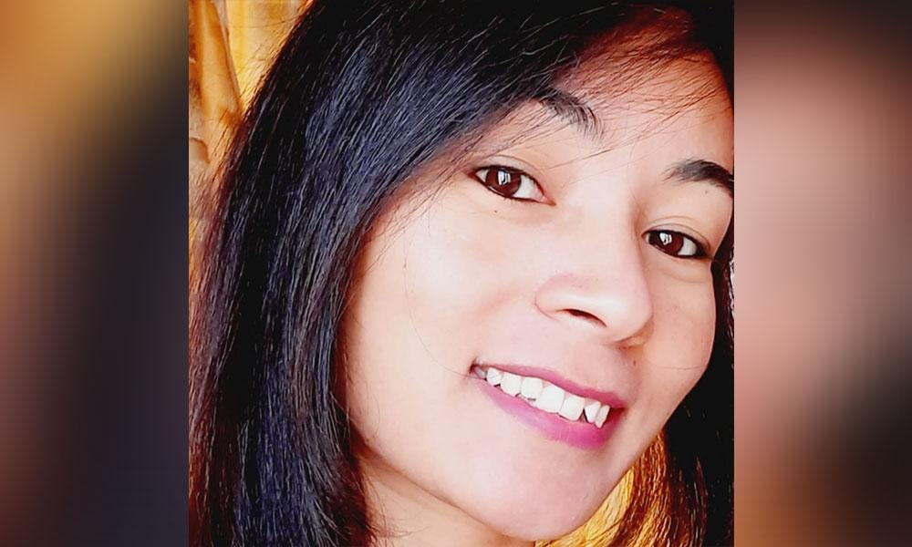 कविता: धर्तीमा स्वर्गको बास