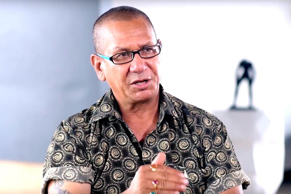 कलाकार राता मकैको ४० बिघा जग्गा वैद्य माओवादीद्वारा कब्जा