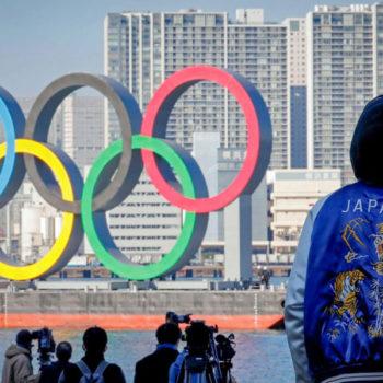 ओलम्पिकमा आज २२ स्पर्धाको फाइनल, पदकमा चीनको अग्रता यथावत