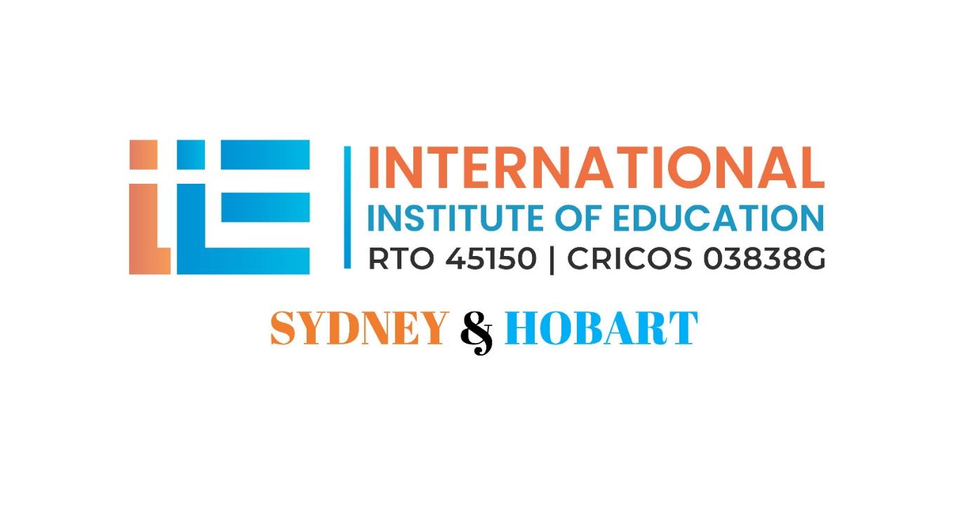 नेपालीले अस्ट्रेलियामा खोलेको कलेजले पायो तास्मानियामा पनि नयाँ कलेजको अनुमति