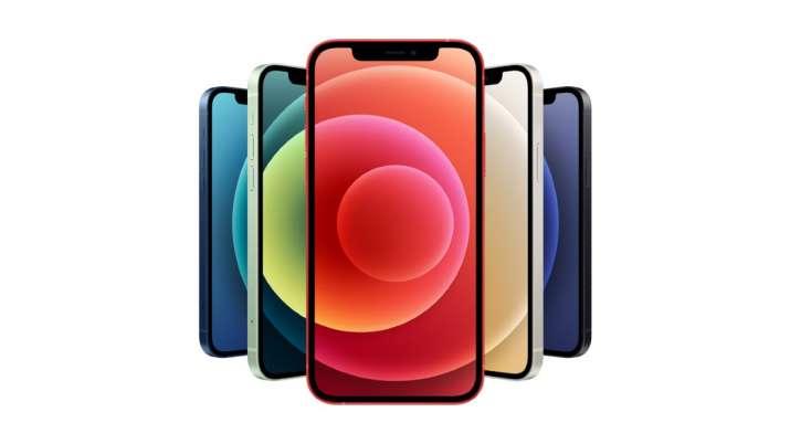 आइफोन १३ सेप्टेम्बर १४ मा सार्वजनिक गर्ने एप्पलको तयारी