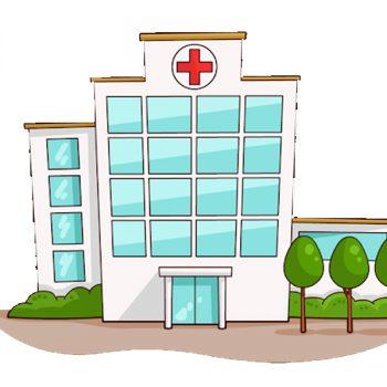 बलेवामा नगर अस्पताल सञ्चालन