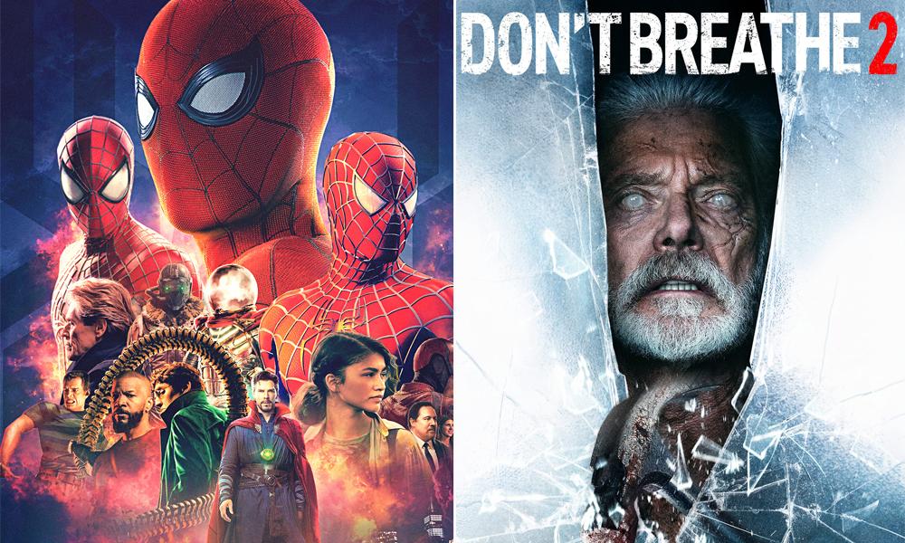 सोनी पिक्चर्सद्वारा १७ ब्लकबस्टर फिल्मको रिलिज लाइनअप घोषणा