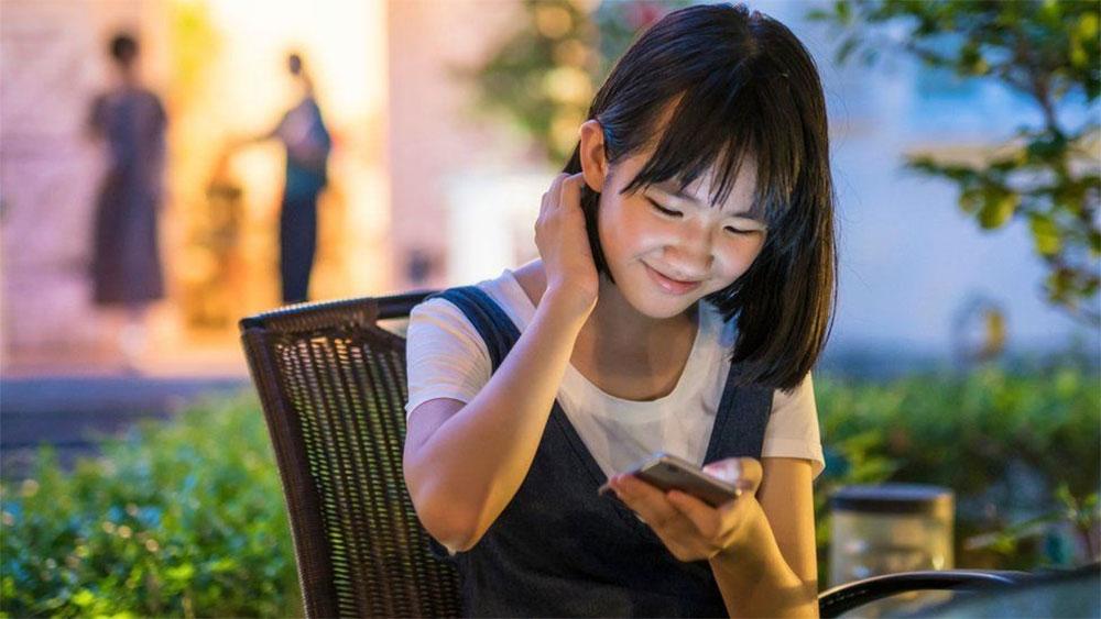 बालबालिकाले टीकटकमा ४० मिनेट मात्र बिताउन पाउने, चीनदेखि सुरु भयो नयाँ नियम
