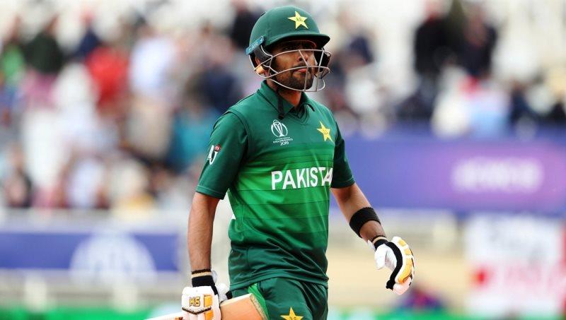 भारतका लागि खतरा बन्न सक्ने तीन पाकिस्तानी खेलाडी !