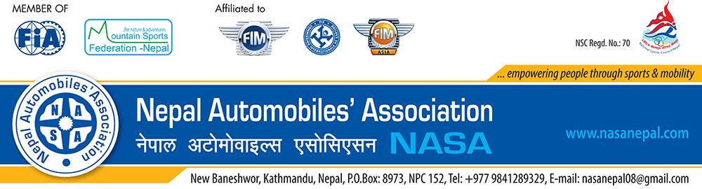 नेपाल अटोमोवाइल्स एशाेसिएसनको युवा नीति सार्वजनिक
