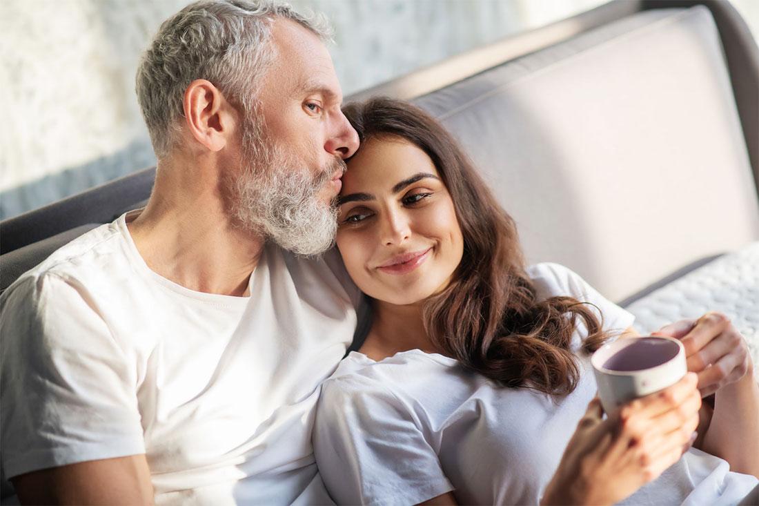 शिक्षा र आर्थिक सक्षमताले विवाह गर्ने उमेरको अन्तर घट्यो