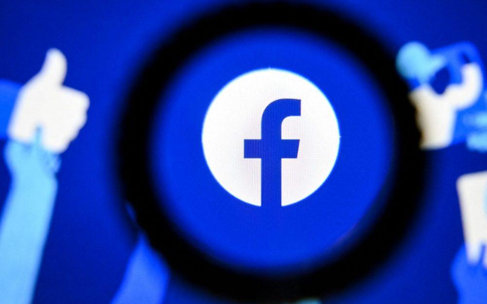 फेसबुकले तेस्रो चौमासिकमा ९ बिलियन डलर कमायो