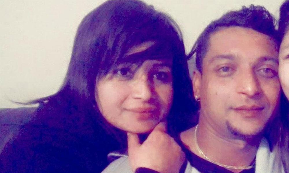 पति हत्याको अभियोगमा अष्ट्रेलियामा नेपाली महिलालाई ३ वर्षको जेल सजाय