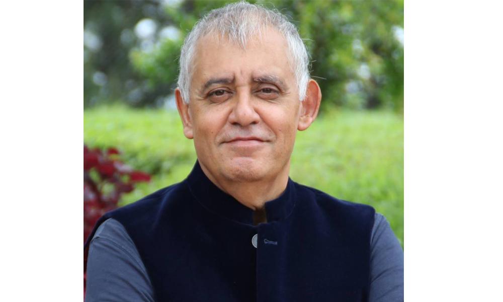 कोइराला नेतृत्वको कांग्रेस टोली आज भारत भ्रमणमा जाँदै