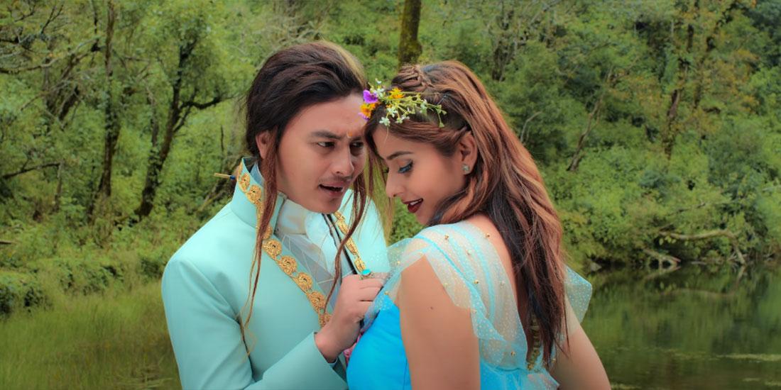 पछिल्लो साता युट्युवमा सर्वाधिक हेरिएका टपटेन नेपाली गीतहरु (भिडिओसहित)