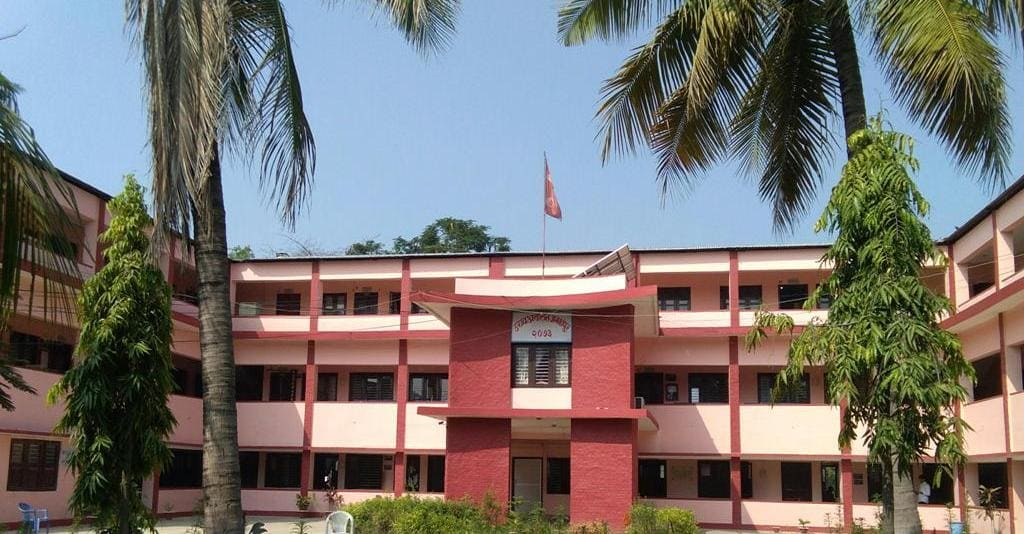 जनकपुर बमकाण्डः जिल्लाको फैसला उच्च अदालतले उल्ट्यायो, 'टकला'लाई राहत